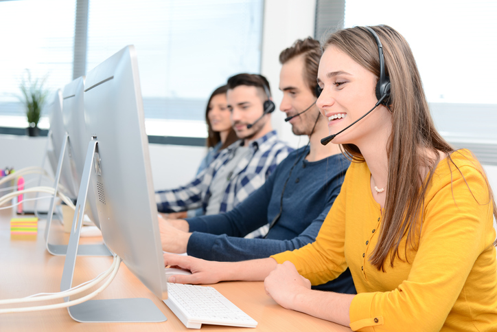 Is the age of customer service dead?