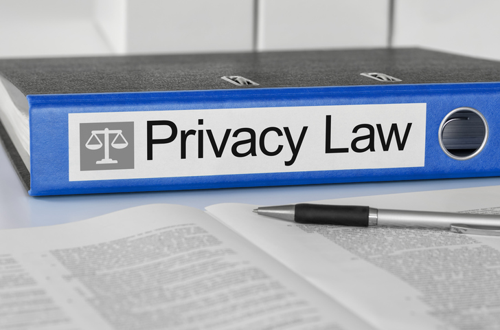 Privacy – a Hollywood blockbuster?