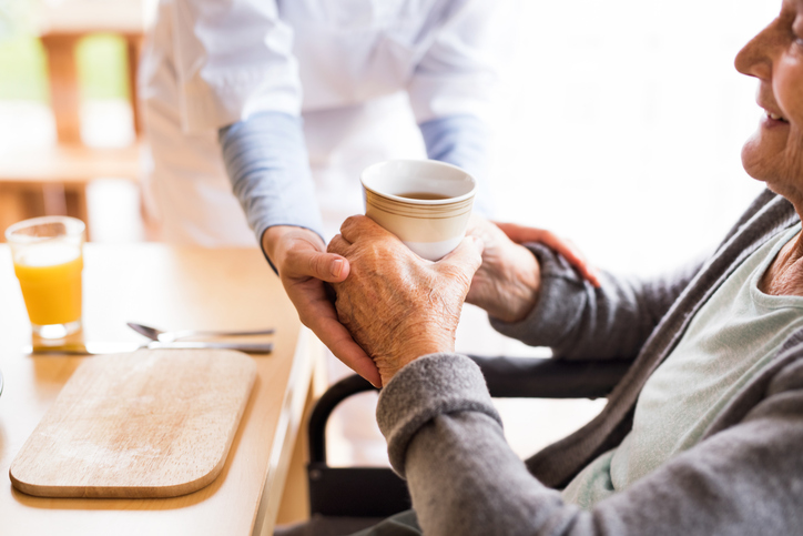 New watchdog to tackle aged care problems